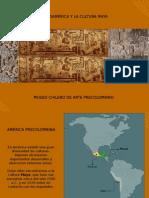 Mesoamerica Yla Cultura Maya 1
