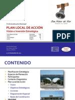 Municipio San Mateo del Mar 248 - Plan Local de Acción DHA.pdf