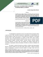 economia Social.pdf