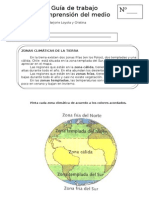 zonas climaticas.doc