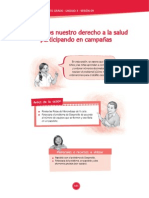 Documentos Primaria Sesiones Unidad03 SextoGrado Matematica 6G U3 MAT Sesion09 (2)