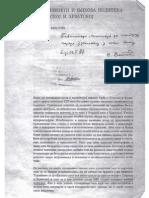 Vasilije Krestic - Notabiliteti i Njihova Politika u Ugarskoj i Hrvatskoj