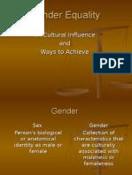 Gender Equality[1]