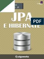 algaworks-ebook-jpa-e-hibernate-1a-edicao-20150731.pdf