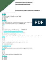 obstetricia01-150610031627-lva1-app6891