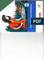 Das Missverständnis Deutsch A2-B1.pdf
