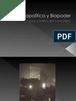 Biopolítica+y+Biopoder