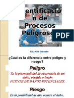 Procesos Peligrosos 1 (1)