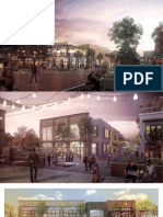 Bishop Arts Updated Design Package - Advocate