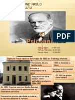 sigmundfreudbiografiappt-120827123259-phpapp01