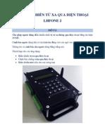 150704 - LHFone2 Specs