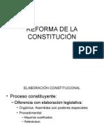 04 Reforma Constitucion BW