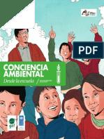Conciencia Ambiental desde La Escuela.pdf
