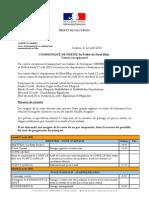 convoiexceptionnel août2015.pdf