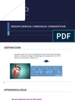 ICC en pediatría
