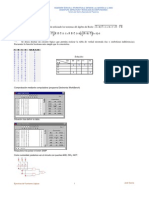 Para Resolver Ejercicios De Algebra Booleana