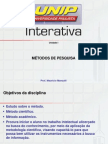 MP Mauricio 01-08 SEI Uni I (Ph) (RF).BB(1)