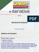 MP Mauricio 01-08 SEI Uni II (Cs) (RF).BB