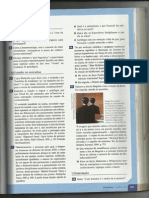 3A - Tarefa do Capítulo 16.pdf