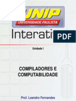CC Leandro 03-08 SEI Uni I (RF)Bb(1)
