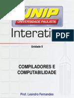 Cc Leandro 12-08 Sei Uni II (Fe) (Rf)Bb(1)