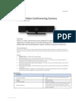 Nmx Vcc 1000.Datasheet