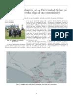 Articulo Brecha Digital