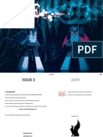 II Love Magazine II Love PDF Mag