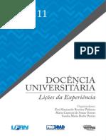 Colecao Pedagogica 11