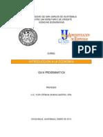Introduccion a La Economia.administracion (1)