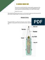 United States 8 Inch Howitzer M1