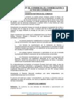 Modulo Documentación Comercial y Contable