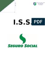 Politicas_seguro_social.docx