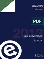 sueciapuerto.pdf