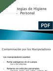 2er Dia- Capacitación Personal Planta