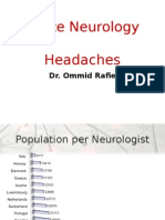 Neurology F2