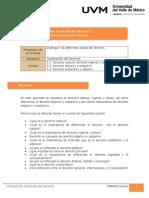 ContenidoU05 IED (1)