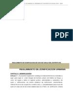 Reglamento de Zonificacion Urbana Reque v02 (1)