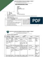 Silabo de Documentacion Comercial y Contable