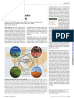Liu Et Al 2015 Systems Integration for Global Sustainability