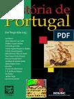 Historia_Portugal José Tengarrinha