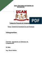 PROYECTO FINAL DE COMPUTACION I.docx