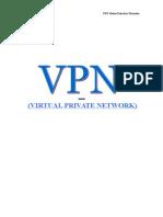 VPN Adsl