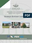 Módulo Ohio IBE_2015