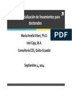 Mav Ic Presentacion Lineamientos Para Doctorados2