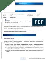 FIS_SEFII_Sistema de Escrituracao Fiscal Pernambuco