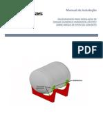 manual_instalacao_tanques_horizontais.pdf