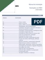 manual_tubulacoes_tecniplas.pdf