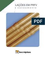 tubos_saneamento.pdf