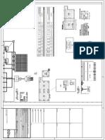 9-PR-02.pdf